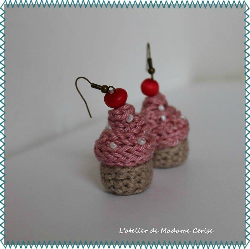 BO cupcake-carre