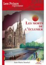 les morts de l'eclusier