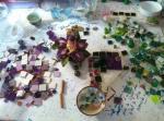 atelier malou mosaique 8