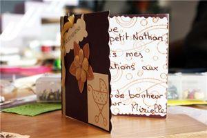 carte_de_nathan