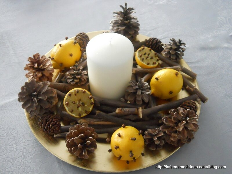 citron-clou-girogle-2