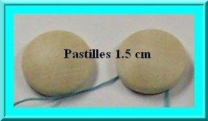 Pastilles_bois_1