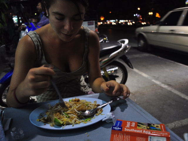 Thailand 554