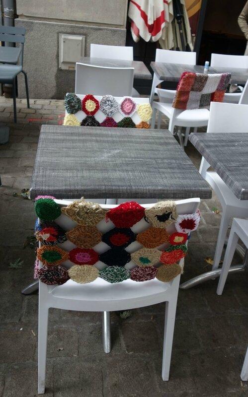 yarn 7
