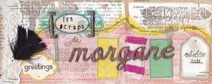 morgane 1