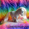 lemondrop italy (2)