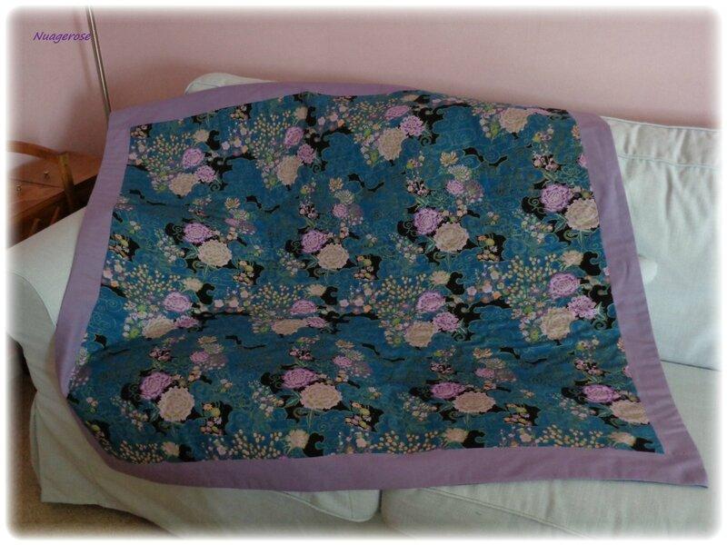 patchwork japonais (2)