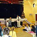 MAGIE avec DOMINO (Yves) Périscolaire 21 décembre 2017 (10)