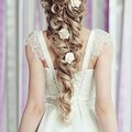 wedding-hairstyles-2hh