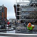 centre george pompidou (65)