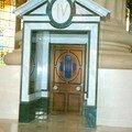 chapelle annexe