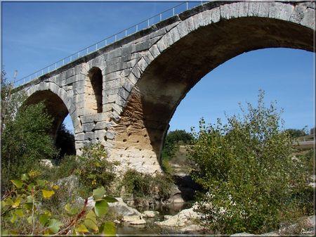 1_pont_julien