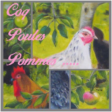 coq_poules_pommes