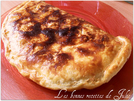 galette_coco_choco_poires_3