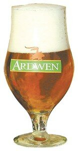 533Ardwen_PHOTO_Verre