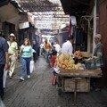 marrakech 118