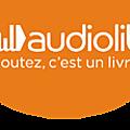 Audiolib célèbre les amoureux ! 💘 💘