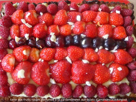 tarte_fruits_rouge_2