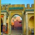 Sofa Meknes