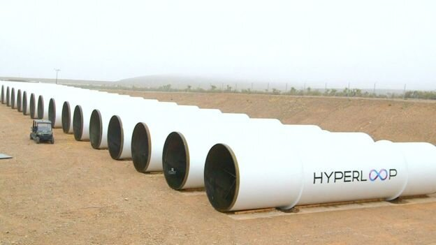 prototype_hyperloop_nevada_desert