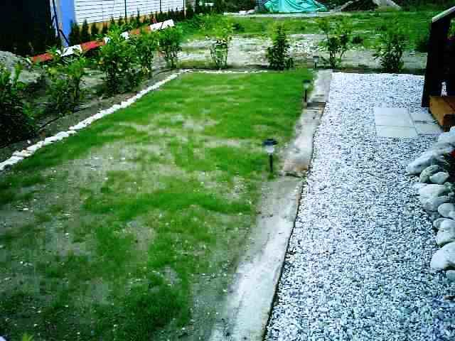 jardin avant jardin m j h il. Black Bedroom Furniture Sets. Home Design Ideas