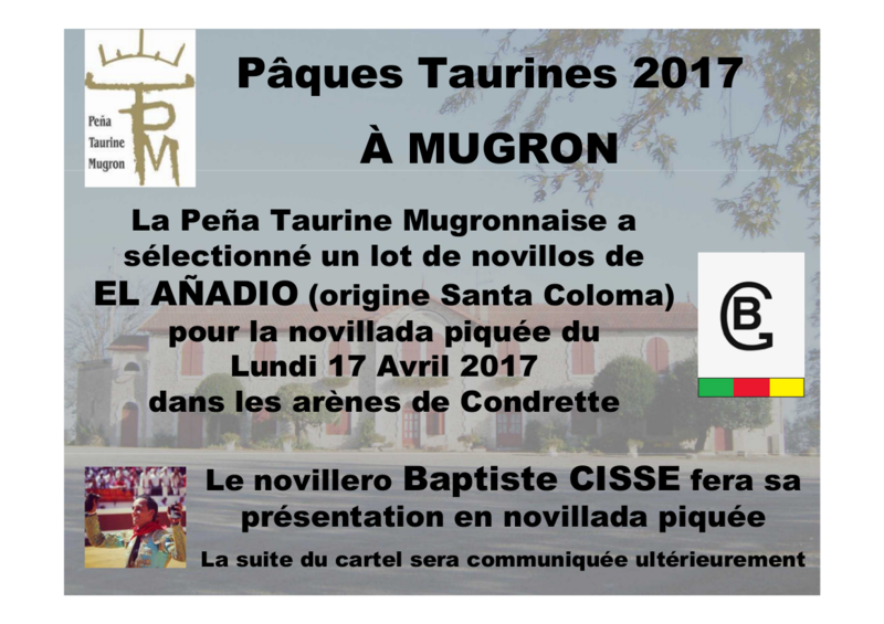 paques 2017
