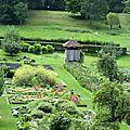 Jardins métissés de wesserling