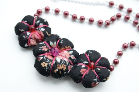 japanese_necklace2