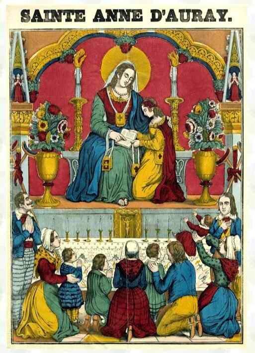 St Anne d'Auray2