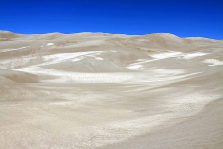 Great_Sand_Dunes_18