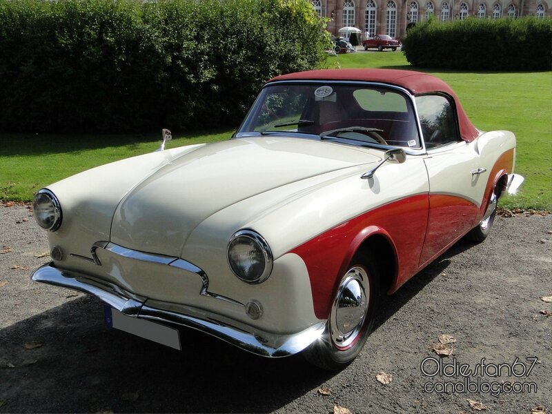 rometsch-lawrence-cabriolet-1959-1