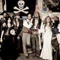 Pirates des caraibes 4-5-2