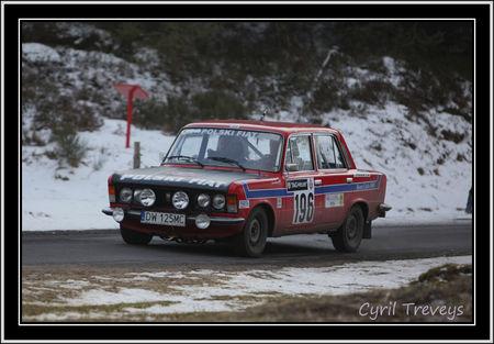 Rally_Historique_2011_182