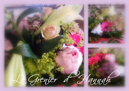 fleurs_fete_des_meres
