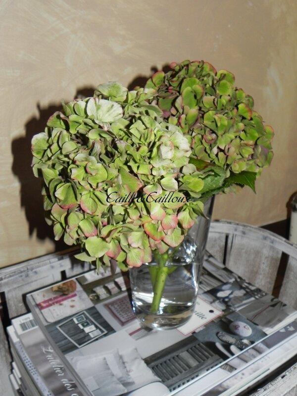 bouquet8601_GF