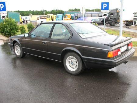BMW635CSiar2
