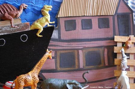 disparition_dinosaure_selon_m_re_castor