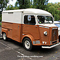 Citroen HY tube (Retrorencard aout 2011) 01