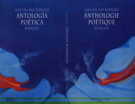 Antologia_Po_tica