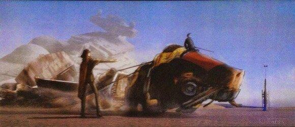 Star Wars VII (concept-art) (8)