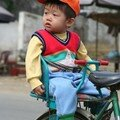 enfant_vietnam_017