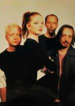 1996-06-garbage_by_stephen_sweet-1-2