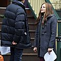 If I Stay movie 01