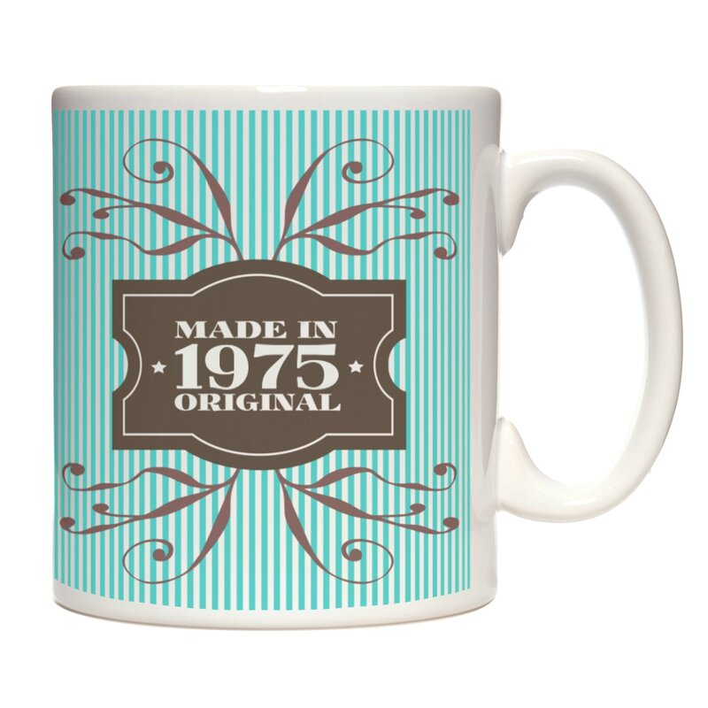 mug-made-in-1975-original