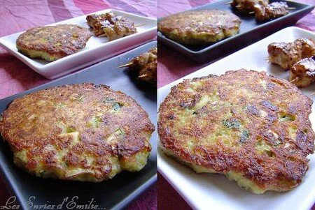 Galettes_pdt_courgettes_300