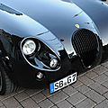 2013-Imperial-Wiesmann Roadster MF3-09-01-08-02-12