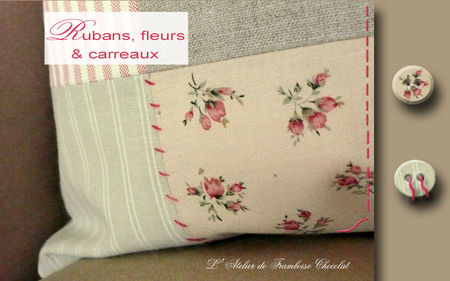 Coussin_Patchwork1