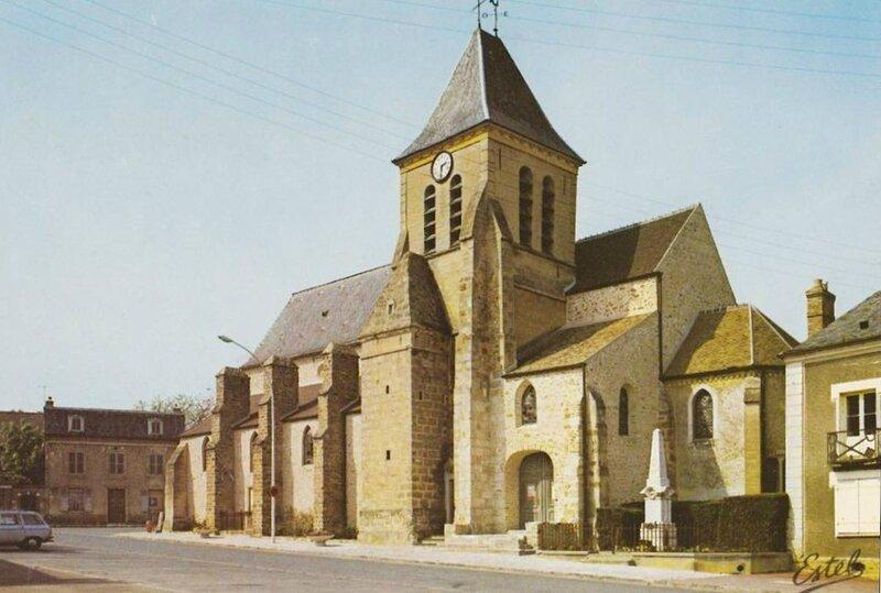 Saint-Vrain (4)