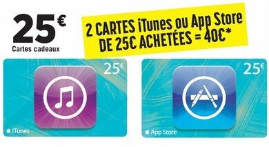 promo_itunes_Geant_Casino_avril_2014