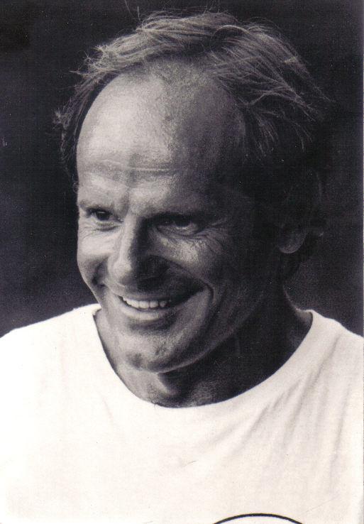 Francis Lartigue